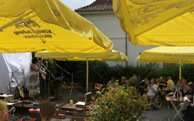 Herford Unplugged