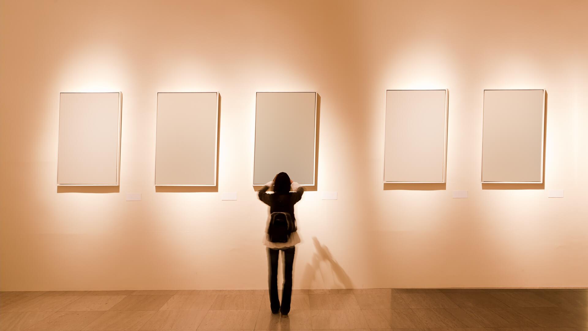 Museum Marta