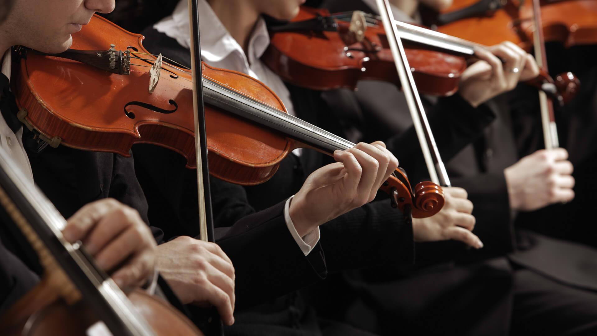 Nordwestdeutsch Philharmonie