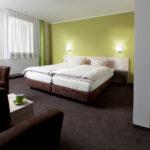 doppelzimmer komfortplus 44