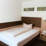 einzelzimmer komfort 02
