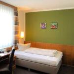 einzelzimmer komfort 05