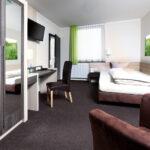 einzelzimmer komfortplus 06