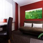 einzelzimmer komfortplus 08