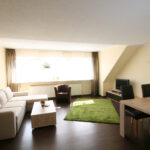 ferienwohnung apartment gross 685