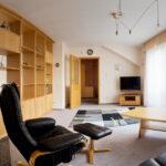 ferienwohnung apartment klein 17