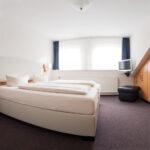 ferienwohnung apartment klein 20