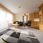 ferienwohnung apartment klein 21
