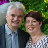 Henry und Manuela Althoff