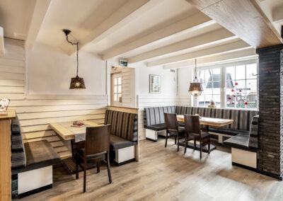 restaurant herford kaminzimmer 09736
